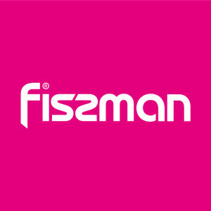 Fissman Latvia - Domina