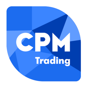 """CPM trading"", SIA"