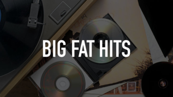 20:00 Big Fat Hits