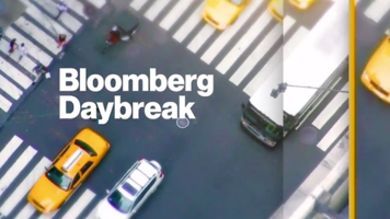 03:00 Best of Bloomberg Daybreak: Middle East