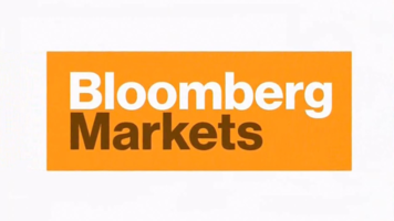 03:00 Bloomberg Markets: China Open
