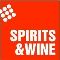 SPIRITS&WINE | DOMINA SHOPPING