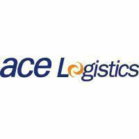 """ACE Logistics Latvia"" SIA"