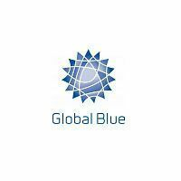 """Global Blue Latvija"" SIA"