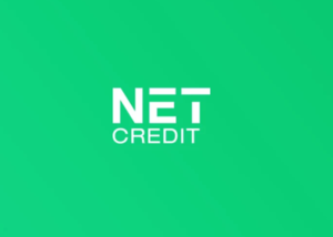 Netcredit.lv