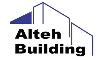 """Alteh building"" SIA"