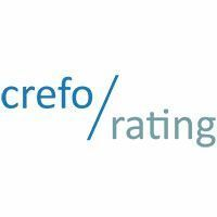"""CREFO Rating"", SIA"