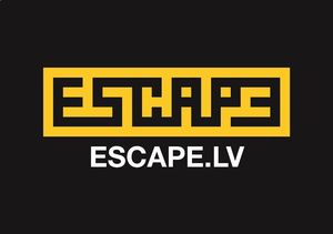"""Escape world"" SIA"