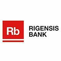 """Rigensis Bank "" AS"