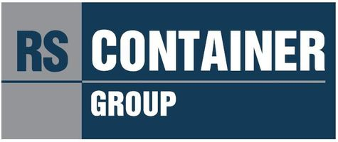 """RS Container Group"" SIA"