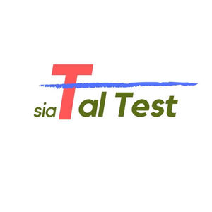 """Tal Test"" SIA, TV remonts"