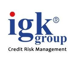 """IGK Credit Management"" SIA"