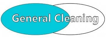 """General Cleaning"" SIA"