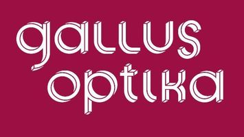 """Gallus optika"", SIA ""EG Optika"" kontaktlēcu salons"