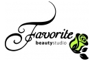 """Favorite beauty studio"" salons"