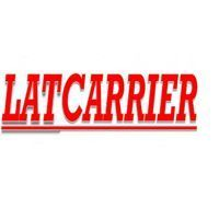 """Latcarrier"" SIA"
