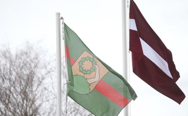 Trolejbuss Nr  15 (Latvijas Universitāte - Ķengarags