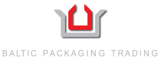"""Baltic Packaging Trading"" SIA"