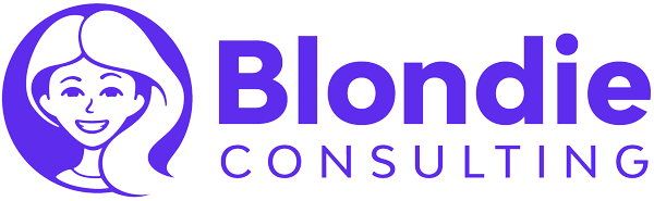 "Blondie Consulting, ""LaCorp"" SIA"