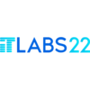 ITLABS22