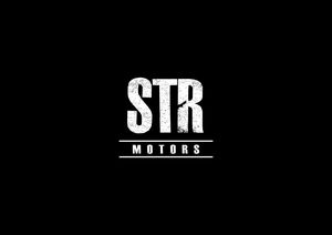 "Autoserviss ""STR Motors"""