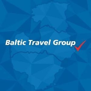BALTIC TRAVEL GROUP