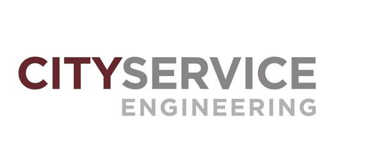 """City Service Engineering"" SIA"