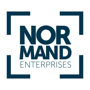 """Normand Enterprises"" SIA"