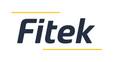 """Fitek"" AS"