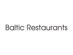 """Baltic Restaurants Latvia"" SIA"