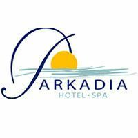 """Arkadia"" Hotel SPA"