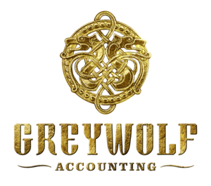 """Greywolf Accounting"" SIA"