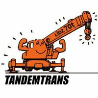 """Tandemtrans"" SIA"