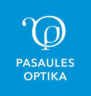 """Pasaules optika"" t/c Valleta"