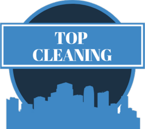 Top Cleaning IK