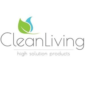 """CleanLiving Group"" SIA"