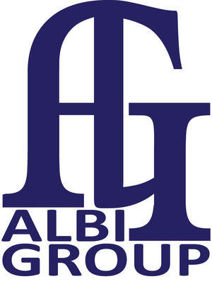 Albi group SIA