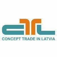 """Concept trade in Latvia"" SIA"