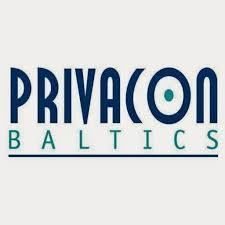 """Privacon Baltics"" SIA"