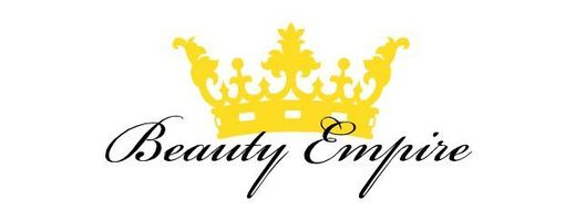 """Beauty Empire"" salons"