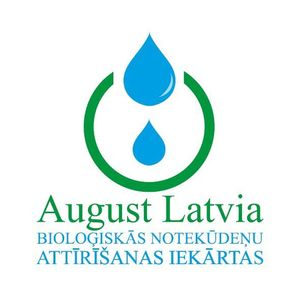 """August Latvia Serviss"" SIA"
