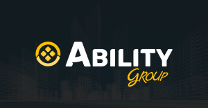 """ABILITY Group"" SIA"