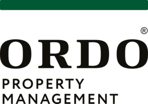 """ORDO PROPERTY MANAGEMENT"" SIA"