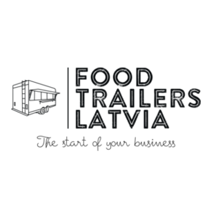 """Food Trailers Latvia"", SIA"