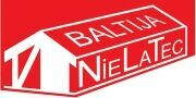 """Nielatec Baltija"" SIA"
